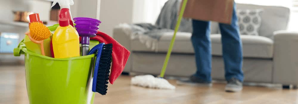 Professional Cleaners Brisbane