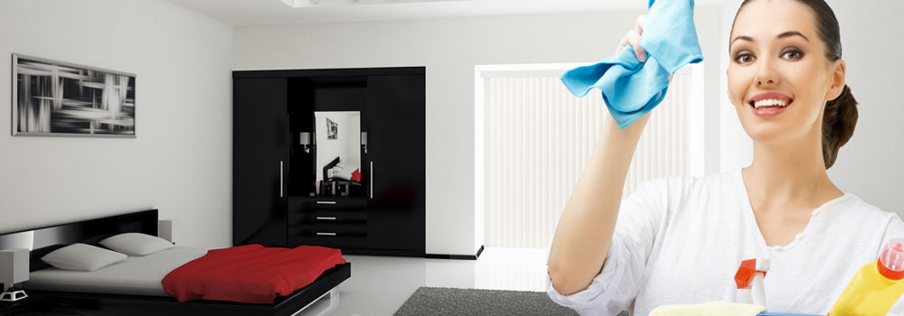 Specialized Apartment Cleaning Services and Solutions in Brisbane