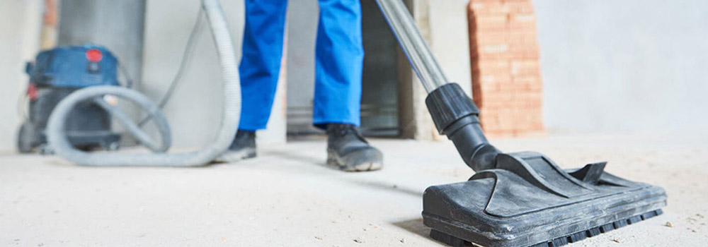 Proficient Construction Cleaning Services in Brisbane