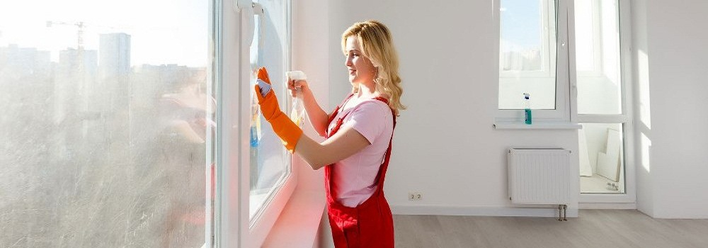 Best Commercial Cleaning Services across North Brisbane
