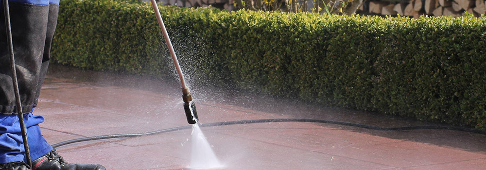 Topmost Pressure Cleaning Services in Brisbane